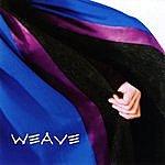 Weave Weave