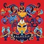 Galactic Carnivale Electricos
