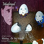 Madrigal Madrigal 1988-1996 A Compilation Waiting & On My Hands
