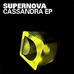 Supernova Cassandra Ep