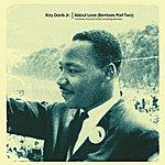 Roy Davis Jr. About Love (Remixes Part Two)