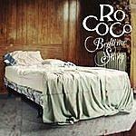 Rococo Bedtime Story