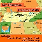 Sue Thompson Tennessee Waltz