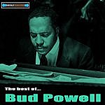 Bud Powell The Best Of Bud Powell