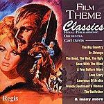 Carl Davis Film Theme Classics