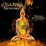 Dean Evenson Chakra Healing