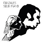 Gonzales Dot