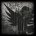 The Drones Mutiny