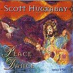 Scott Huckabay Peace Dance