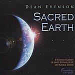 Dean Evenson Sacred Earth