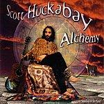 Scott Huckabay Alchemy