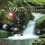 Dean Evenson Dreamstreams