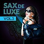 Smooth Sax Deluxe Vol. 2