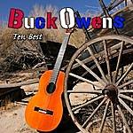 Buck Owens Ten Best