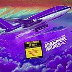 De La Atmosphere Airlines Vol.2