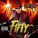 Jay Tee Fifty One Fifty