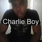 Charlie Boy Sex Ain't Better Than Love Songz By Charlie Boy And Dj Trey