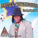 Extra Strength Lucky Star #6