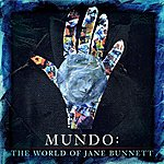Jane Bunnett Mundo: The World Of Jane Bunnett