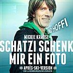 Mickie Krause Schatzi Schenk Mir Ein Foto (Après Ski Version) (Luxemburgisch)