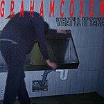 Graham Coxon What'll It Take