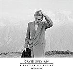 David Sylvian A Victim Of Stars 1982-2012