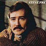 Steve Fry Steve Fry
