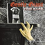 Gentle Giant Free Hand (2012 - Remaster)
