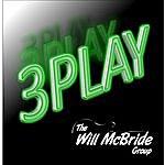Will McBride 3play
