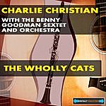 Charlie Christian The Wholly Cats