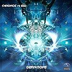 Chronos Definitions