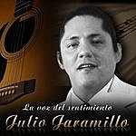 Julio Jaramillo Julio Jaramillo - La Voz Del Sentimiento