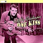 Eddie Cochran One Kiss