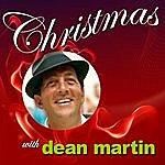 Dean Martin Christmas With Dean Martin
