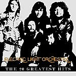 Electric Light Orchestra Electric Light Orchestra - The 20 Greatest Hits