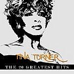 Tina Turner Tina Turner - The 20 Greatest Hits