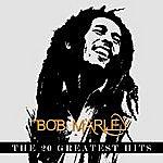 Bob Marley Bob Marley - The 20 Greatest Hits