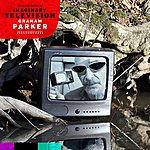 Graham Parker Imaginary Television