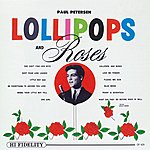 Paul Petersen Lollipops And Roses
