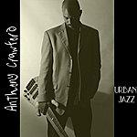 Anthony Crawford Urban Jazz