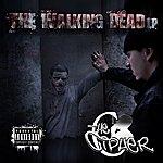 Cipher The Walking Dead Lp