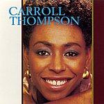 Carroll Thompson Carroll Thompson