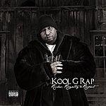 Kool G Rap Riches, Royalty & Respect