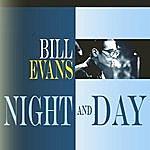 Bill Evans Night & Day