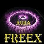 Aura Freex