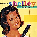 Shelley Fabares The Best Of Shelley Fabares