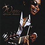 Wax African Dream