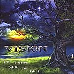 Vision The Other Side Of Grey