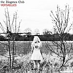 The Diogenes Club Versailles Ep