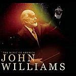 John Williams The Music Of America - John Williams